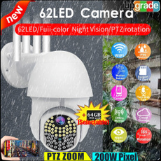 motionsensor, Outdoor, led, securitycamerassurveillance