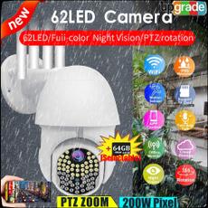 motionsensor, Outdoor, led, securitycamerassurveillance