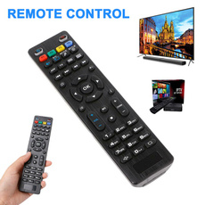 nfcenabled, Box, Remote Controls, formag254mag250mag260261iptvbox