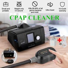 ozone, usb, ventilatorsterilizer, portablecpapcleaner