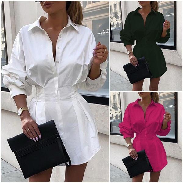 roupas femininas, Fashion, tunic, Shirt