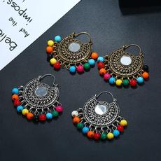 multicolou, Jewelry, india, moldbaby