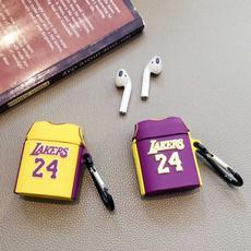 case, Basketball, Earphone, Sports & Outdoors