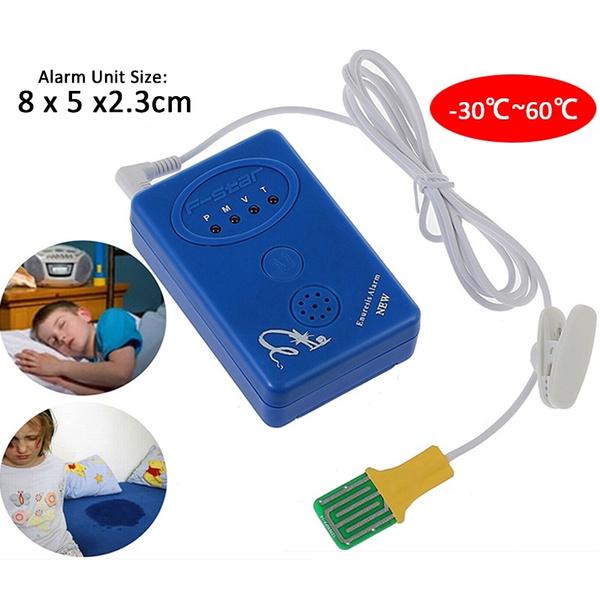 babybedwettingsensor, urinebed, bedwetting, babybedwettingalarm