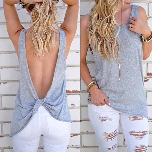 Vest, Fashion, Tank, camisole