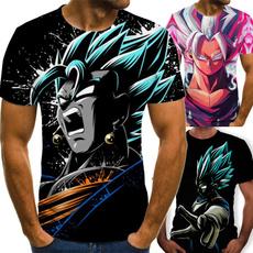 animeapparel, Men's Fashion, Sleeve, Anime