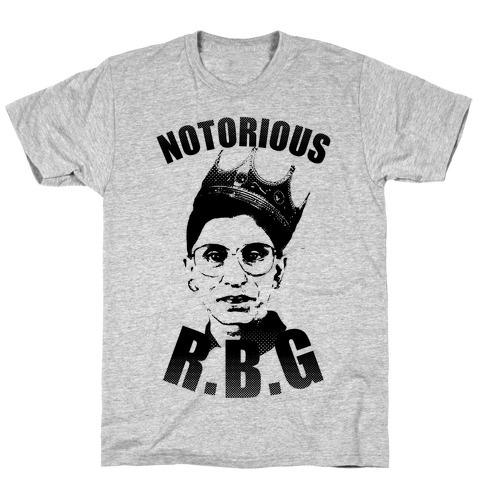 ruthbaderginsburgtshirt, ruthbaderginsburg, lawtshirt, activismtshirt