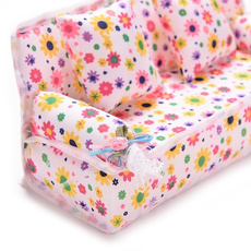 Toy, sofacouch, Sofas, Home & Living