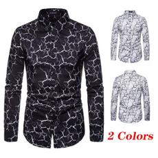 shirttop, Fashion, Shirt, Sleeve