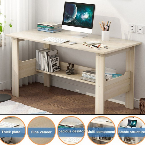 workstation, Computers, PC, Home & Living