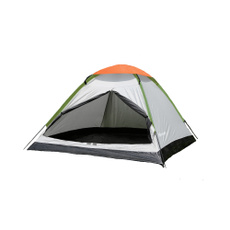 Family, Sports & Outdoors, camping, Waterproof