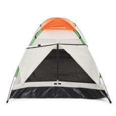 Family, Deportes y actividades al aire libre, camping, Waterproof
