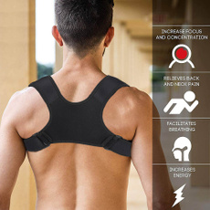 backposturecorrector, Fashion Accessory, Moda, backcorrector