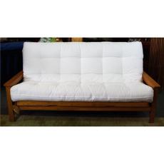 mattresse, mattress