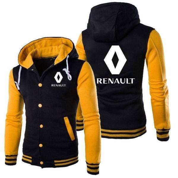 renaulthoodie, Fashion, renault, Classics