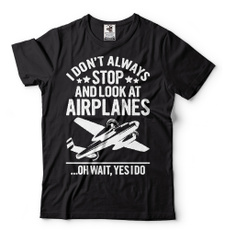 Flying, cessnaplaneshirt, airplanerc, Gifts