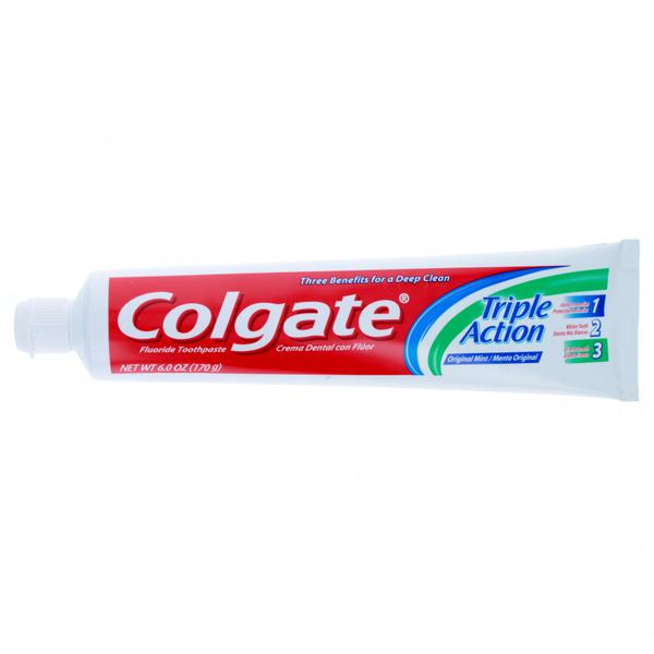 dentalcare, anticavitytoothpaste, toothwhitener, preventtoothdecay