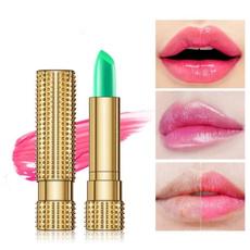 balm, Protective, Lipstick, Beauty