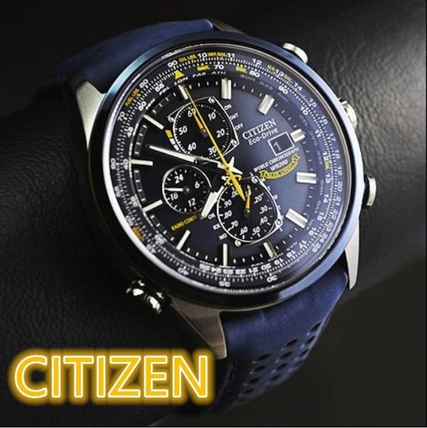 Chronograph, watchformen, Gifts, Angel