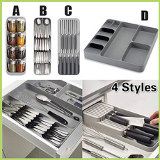 Storage Box, drawerorganizer, Kitchen & Dining, Storage