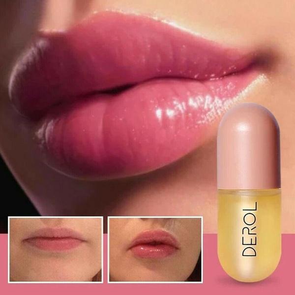 liprepairing, lipgloss, Makeup, lipplumping