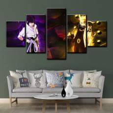 art, Home Decor, kidsroom, Posters