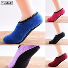 non-slip, wintersock, Fashion, velvet