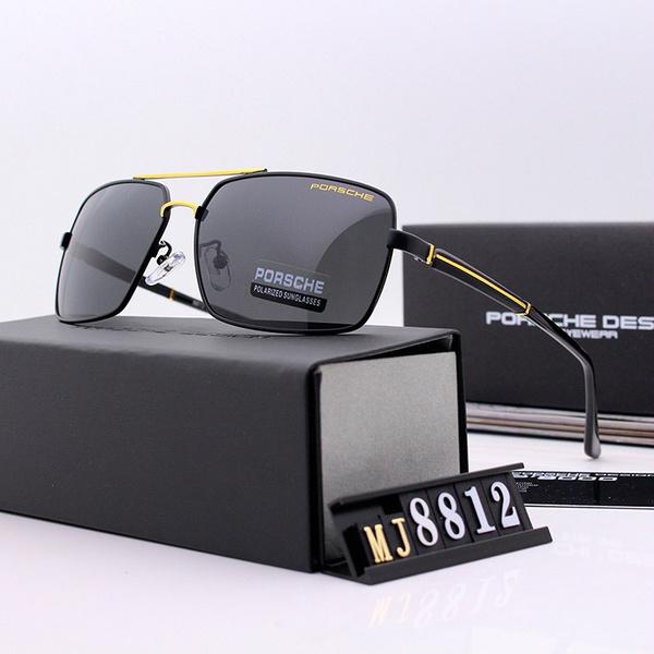 drivingglasse, uv400, Fashion, casualglasse