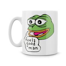 meme, tea cup, coffeemuggift, coffeemugsfunny