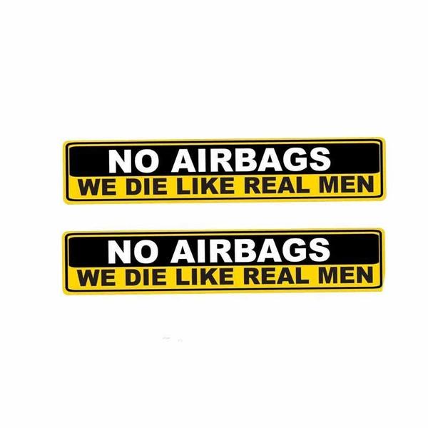 Car Sticker, luggagesticker, windowsticker, Men's Fashion