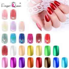 acrylic nails, Shorts, Beauty, fingernail