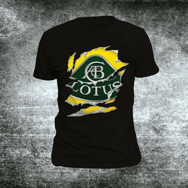 Shirt, onecktshirt, Tee Shirt, summer t-shirts