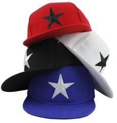 childshat, Outdoor, fiverstarshat, Hip-Hop Hat