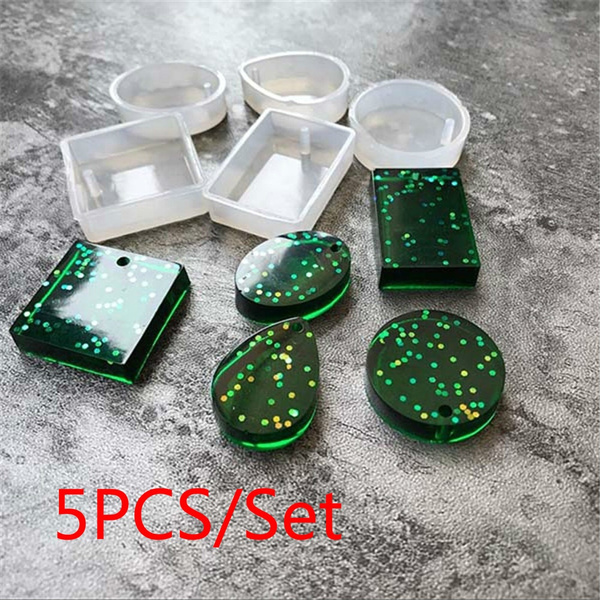 Craft Supplies, Jewelry, Silicone, Tool