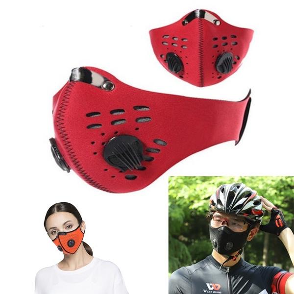 pm25filter, Sport, Cycling, cyclingmask