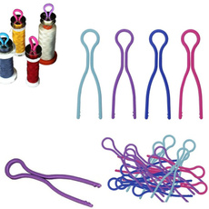 crossstitch, spoolsthread, Sewing Notions & Tools, Sewing