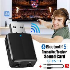 audioreceiver, 2in1bluetoothreceivertransmitter, Bluetooth, auxtransmitteradapter