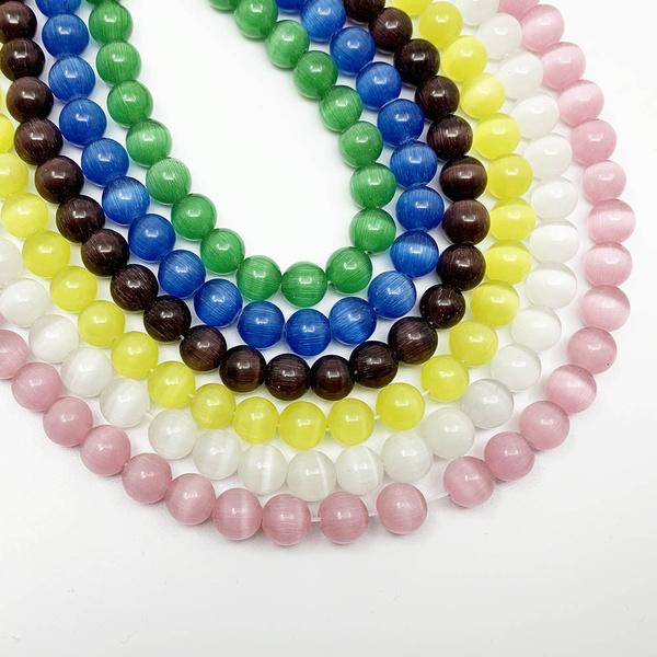 beadsforjewelrymaking, diyjewelry, eye, Jewelry