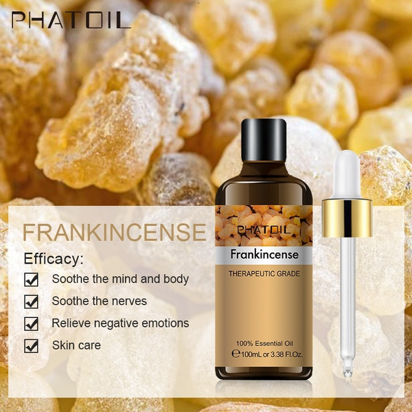 incensemeditation, Aromatherapy, airhumidifer, soothe