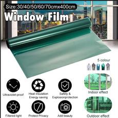 solarwindowfilm, Home Decor, Stickers, Window Film