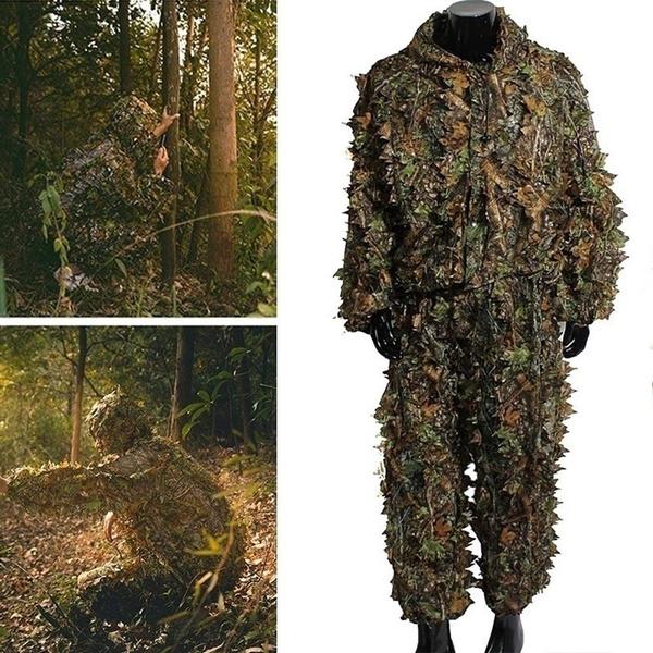Outdoor, leaf, Hunting, woodland