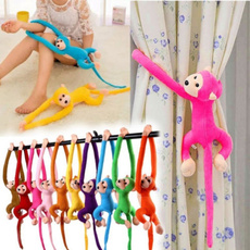 cute, Toy, monkey, Gifts