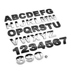 caraccessory, Car Sticker, digitalbadge, Cars