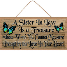 bestsister, Home & Kitchen, sister, sistergift