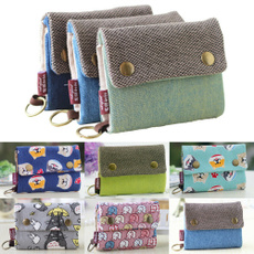 cardpackage, Womens Accessories, Shorts, keycase