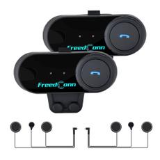 bluetoothmotorcyclehelmetheadset, helmetintercom, helmetheadset, Headset