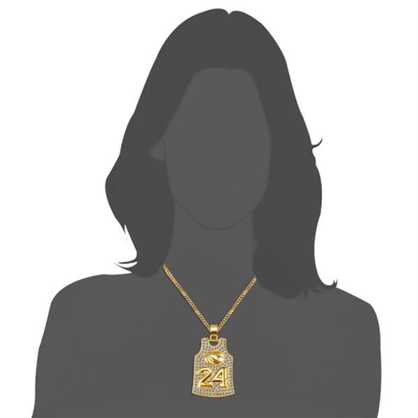 DIAMOND, Jewelry, nbanecklace, gold