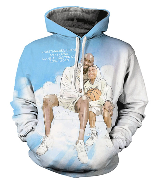 3D hoodies, Fashion, 3d sweatshirt, printed