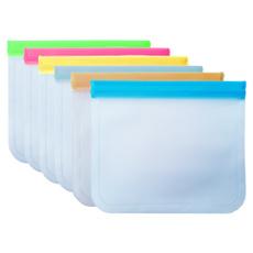 preservationfreezerbag, freshkeepingbag, chickenstoragebag, Silicone