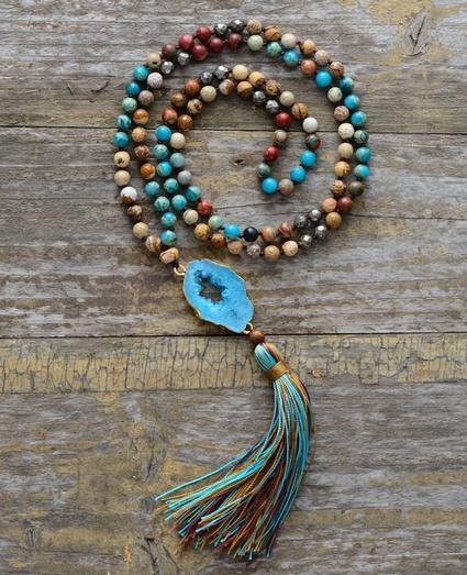 Bracelet, Tassels, Jewelry, Gifts